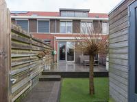 Nieuwe Grensweg 16 in Harderwijk 3848 BR