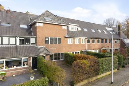 K.P.C. De Bazelstraat 63 in Bussum 1402 XB