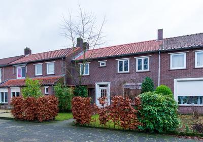 Willibrorduslaan 130 in Valkenswaard 5552 HG
