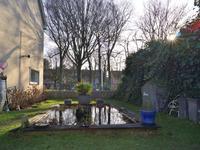 Oosterlaan 163 in Nunspeet 8072 BW