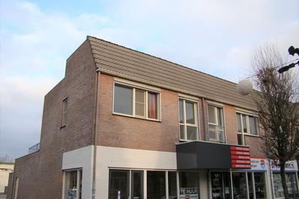 Markt 19 in Zelhem 7021 AA