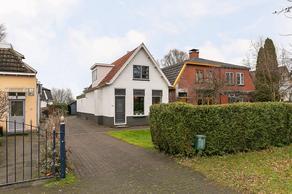 Peizerweg 257 in Groningen 9744 BD
