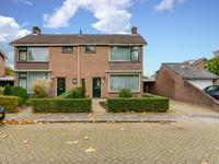 Hertenhoek 62 in Prinsenbeek 4841 SN