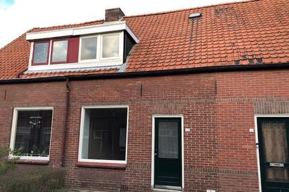 Iepenstraat 20 in Winterswijk 7101 SP
