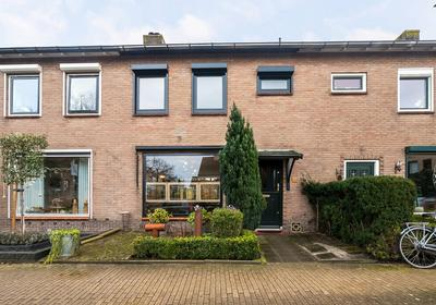 Schoutstraat 6 in Woudenberg 3931 HT