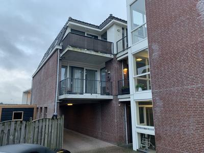 St. Janstraat 58 E in Hoeven 4741 AR