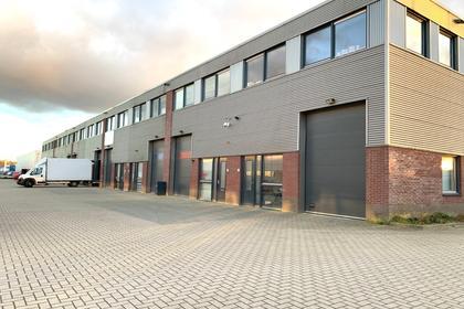 Vrijewade 2 in Nieuwegein 3439 PB