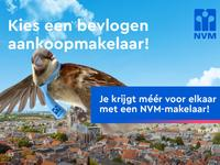 Laan Van Meerdervoort 1583 in 'S-Gravenhage 2555 BR