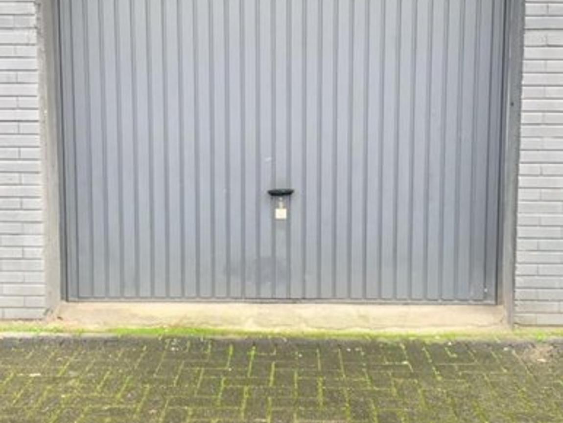 Venusstraat 220 in Alphen Aan Den Rijn 2402 XW