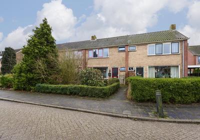 Ravenstraat 88 in Schellinkhout 1697 KR