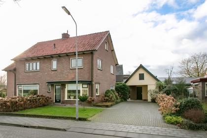 Kruisweg 33 in Twello 7391 GC