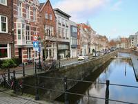 Visstraat 39 in 'S-Hertogenbosch 5211 DM