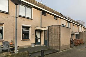 Willem Dreeshof 5 in Alblasserdam 2953 AW