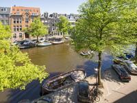 Keizersgracht 568 C in Amsterdam 1017 EM