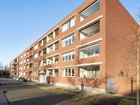 Laan Van Europa 359 in Roosendaal 4701 DC