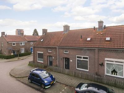 Kamillelaan 30 in Arnhem 6833 GK