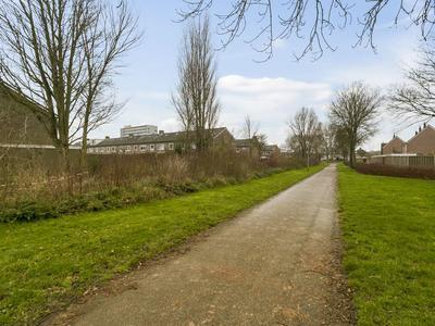 Troelstraweg 403 in Vlissingen 4384 GT