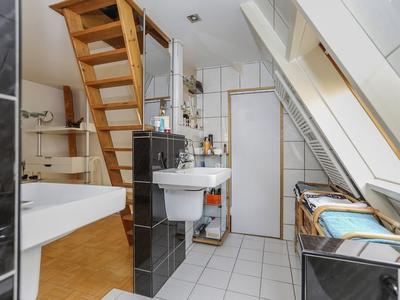 Nijhoffplein 2 in Schiedam 3123 NH
