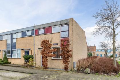 Aragonstraat 11 in Alkmaar 1827 DE