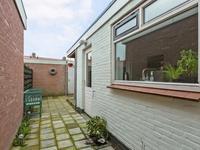 Jacob Van Heemskerckstraat 10 in Den Helder 1782 XD