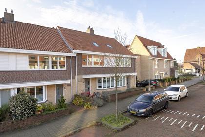 Sweelincklaan 33 in Arnhem 6815 BD