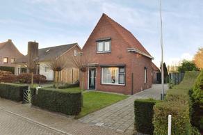 Groenewoudseweg 8 in Bergen Op Zoom 4613 BJ