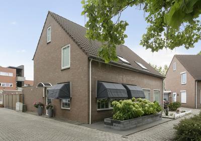Terpeborch 52 in Rosmalen 5241 KB