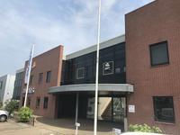 Zeewinde 5 2 in Groningen 9738 AM