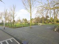 Bakkerstraat 16 in IJmuiden 1973 PS