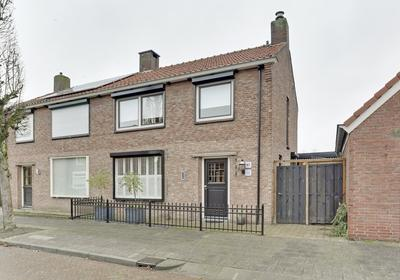 Hertogstraat 67 in Zundert 4881 CB