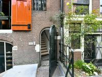 Spuistraat 253 Hs in Amsterdam 1012 VR