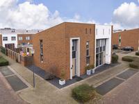 Joep Naninckstraat 15 in Waalwijk 5146 EL