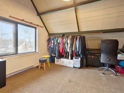 Gastenberg 74 in Rosmalen 5244 JS