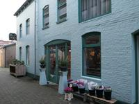Westerkerkstraat 2 A in Hoogeveen 7901 JJ