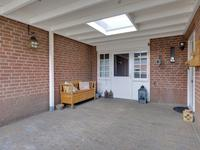 Weemstraat 43 in Didam 6941 DD