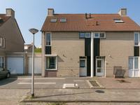 Tjalk 17 in Etten-Leur 4871 DA
