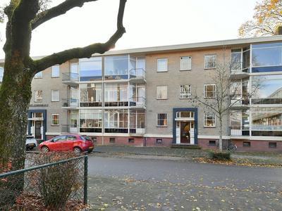 Karel Doormanlaan 97 in Hilversum 1215 NL