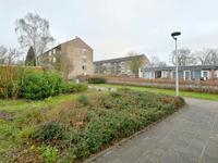 Nijhoffgaarde 60 in Deventer 7414 WH