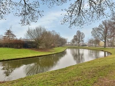 Rompert Park 32 in 'S-Hertogenbosch 5233 RN