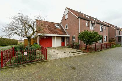 Rietsnijderslaan 9 in Nederhorst Den Berg 1394 LC