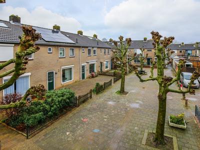 Krooshofstraat 61 in Zijderveld 4122 GK
