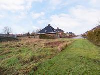 Kloostergang in Winschoten 9675 RG