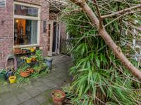Amperestraat 3 A in Amsterdam 1098 NK