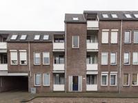 Kardinaal Van Rossumstraat 56 in Tilburg 5014 LK