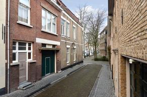 Nieuwstraat 7 A in Bergen Op Zoom 4611 RS