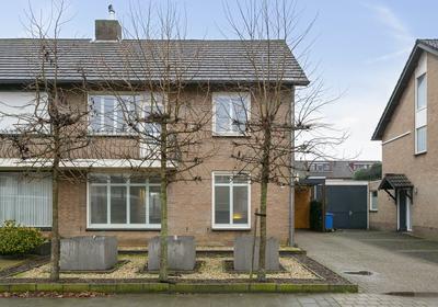 De Wever 51 in Veldhoven 5506 AV