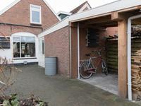 Klokhuislaan 51 in Drachten 9201 JC