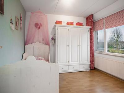 C. J. Colijnstraat 4 in Breezand 1764 EX
