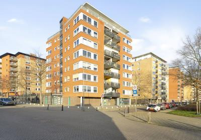 Lindelaan 392 in Roermond 6043 GN
