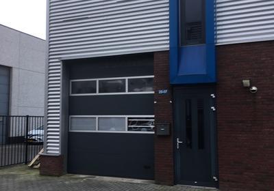 Energiestraat 23 07 in Nijverdal 7442 DA